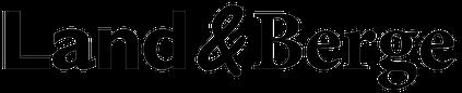 Land & Berge Logo