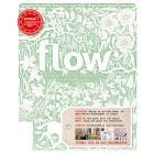 Flow Heft 16