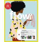 Flow Heft 27