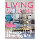 Living at Home 01/2019