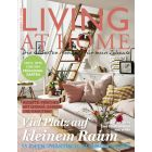 Living at Home 03/2019