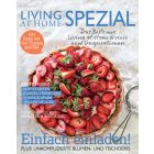 Living at Home Spezial 19/2016 - Einfach einladen