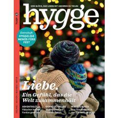 hygge 21 (06/2020)