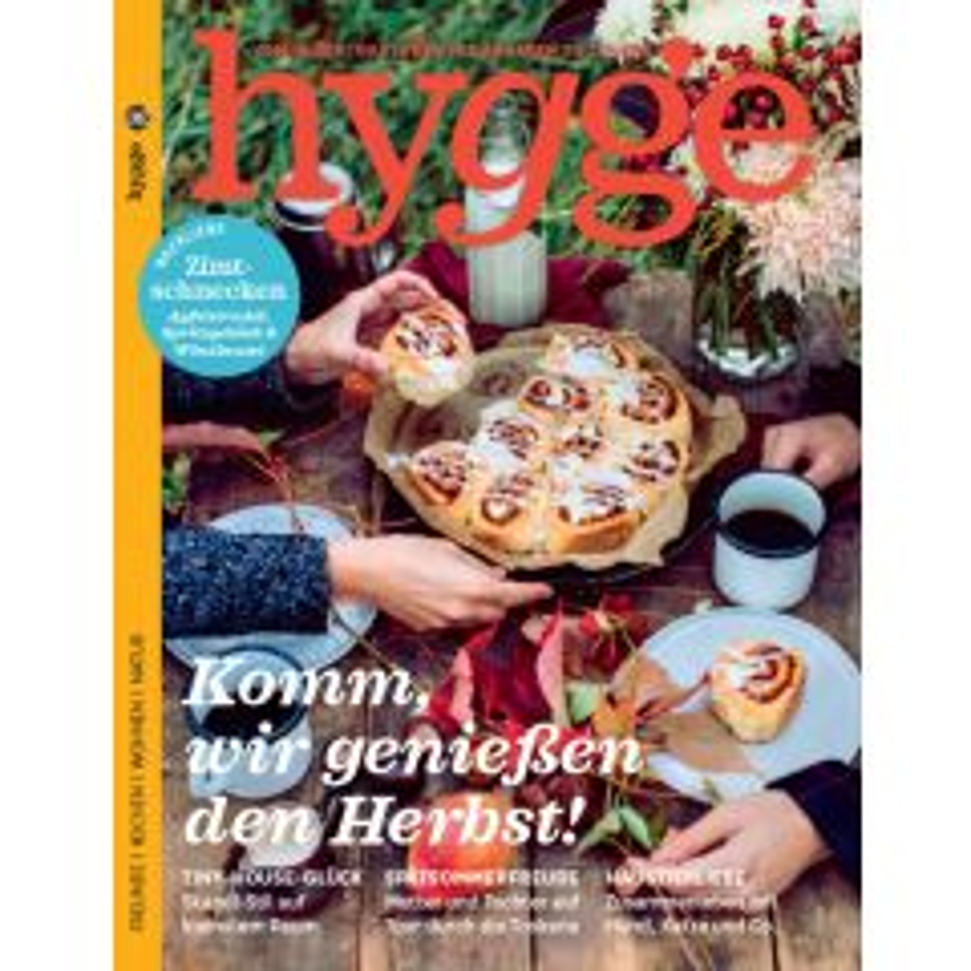 hygge 26 (05/2021)