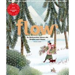 Flow Heft 46