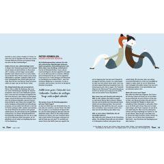 Flow - Love & Life