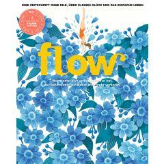 Flow Heft 51