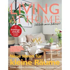 Living at Home 03/2021