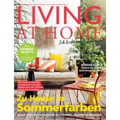 Living at Home 06/2021