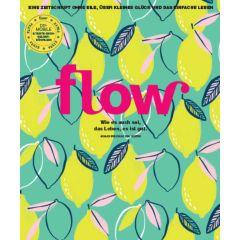 Flow Heft 58