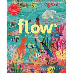 Flow Heft 59