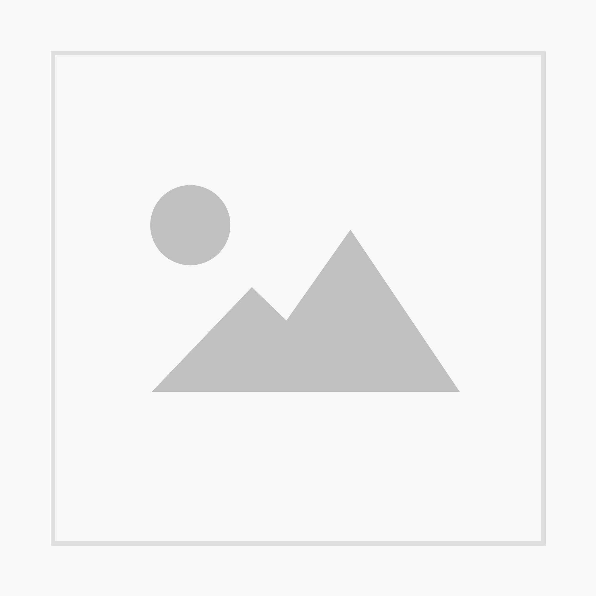 """Flow Aufsteller """"Einfach schön"""""""