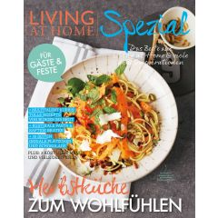 Living at Home Spezial 22/2017