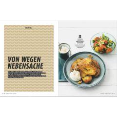 essen & trinken Spezial 03/2021