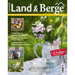 Land & Berge 2/2019