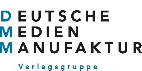 Deutsche Medien-Manufaktur Verlagsgruppe