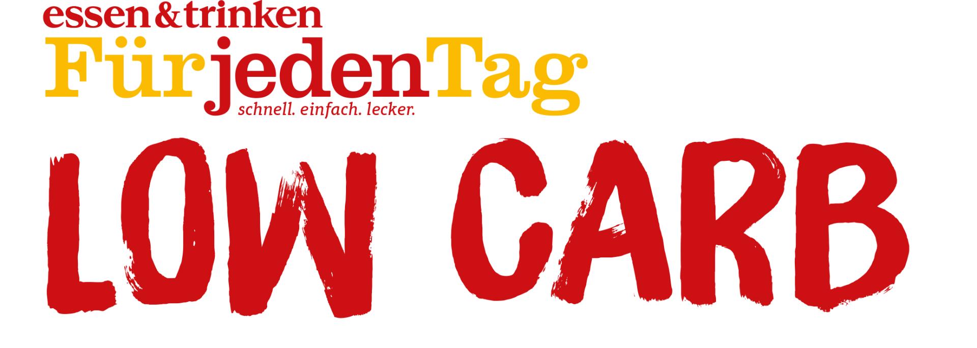 Low Carb Logo