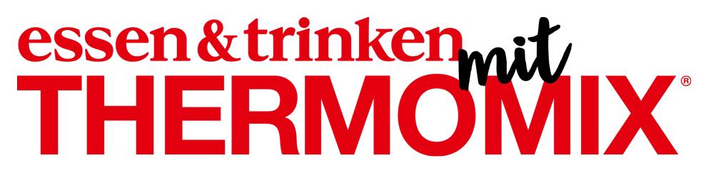 essen & trinken mit Thermomix ® Logo
